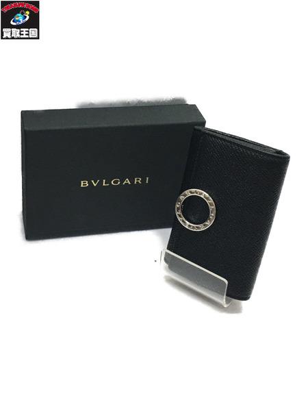 BVLGARI ブルガリ コインケース 送料無料/新品 中古 新発売 33749