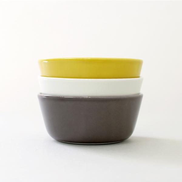 人気 おすすめ CLASKA クラスカ ドーのボウルS12 深皿 小鉢 新作入荷 磁器 ☆ 波佐見焼 シンプル