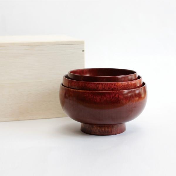 ヨシタ手工業デザイン室[ヨシタシュコウギョウデザインシツ]ふーわん大中小セット