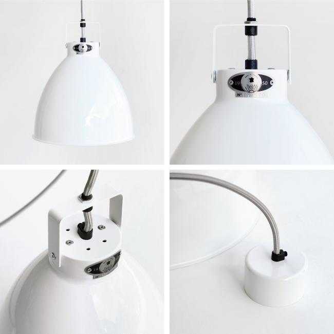 楽天市場 jielde ジェルデ ceiling lamp augustin m cdc general store