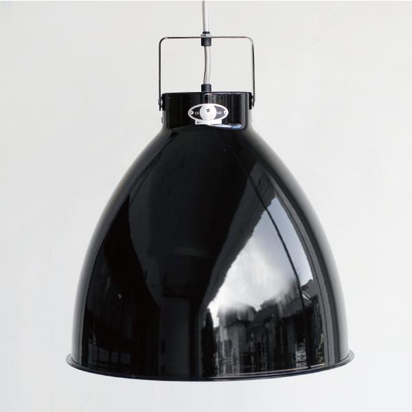 JIELDE[ジェルデ]Ceiling Lamp Augustin(L)