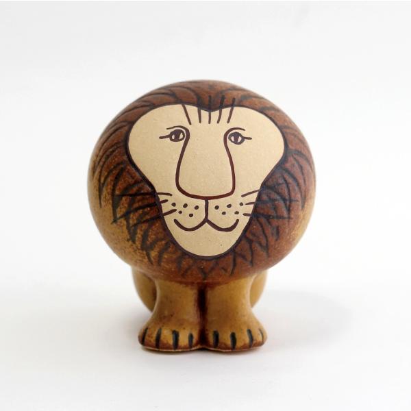 Lisa Larson[リサラーソン]Lion(N)