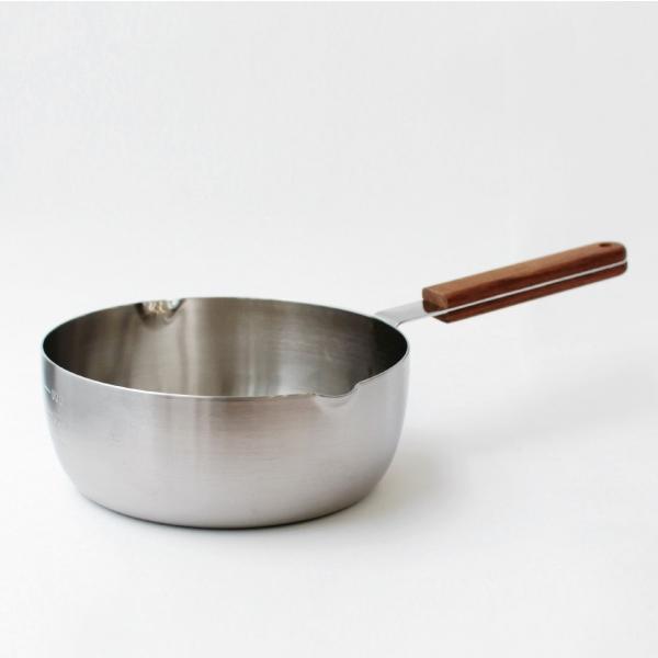 ambai[アンバイ]雪平 20cm