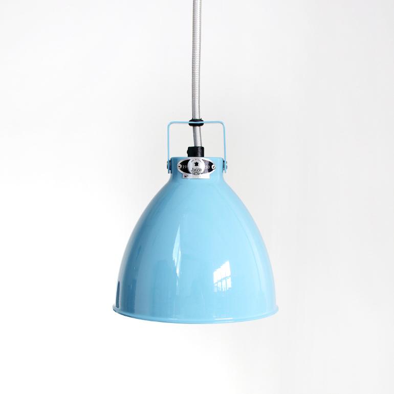 JIELDE[ジェルデ]Ceiling Lamp Augustin(S)