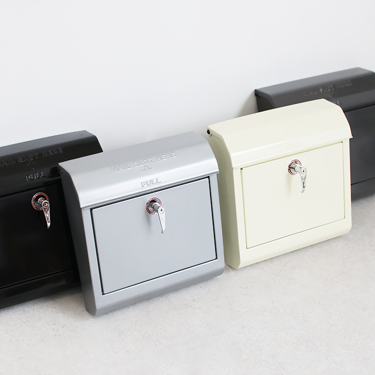 ART WORK STUDIO[アートワークスタジオ]Mail box