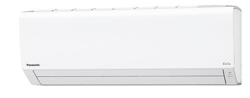 インバーター冷暖房除湿タイプ ルームエアコン CS-569CF2 18畳用 送料無料 取付工事可能(地域による)