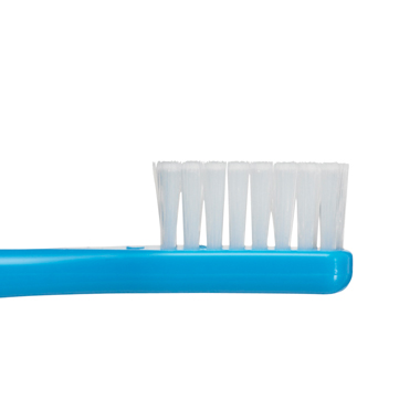 ORAL CARE TUFT 24 TOOTHBRUSH X 1 COUNT