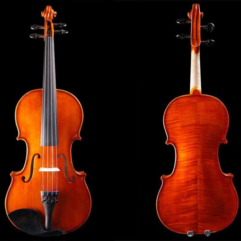 驚きの安さ Ena Violin 純国内生産 No.20 Ena セット 恵那バイオリン No.20 純国内生産, 函南町:a48e51fd --- canoncity.azurewebsites.net