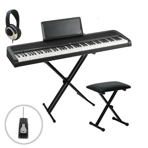 自宅で練習、ヘッドホン付き電子ピアノのおすすめを教えて
