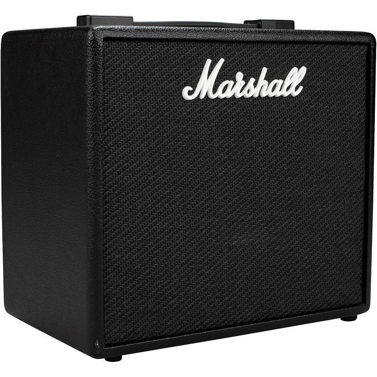Marshall CODE25 ギター アンプコンボ CODE25