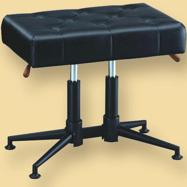 ピアノ椅子(ガススプリング椅子) GSP-DX