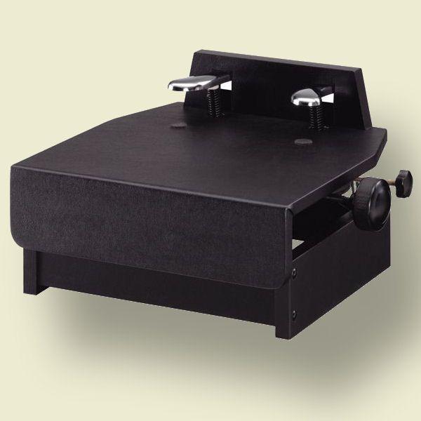 ピアノ 補助ペダル KP-DX