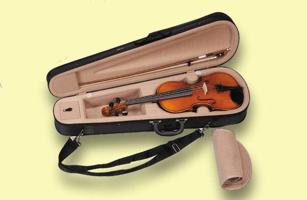 鈴木(スズキ)アウトフィットバイオリン No.210