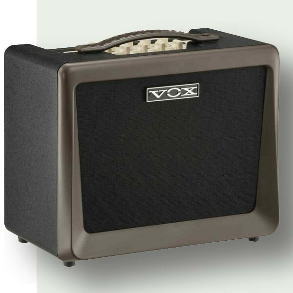 VOX VX50AG アコースティックギターアンプ