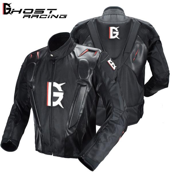 バイクジャケット ライダースジャケット バイク ウェア プロテクター装備 防水 防風 防寒4シーズン 春 夏 秋 冬