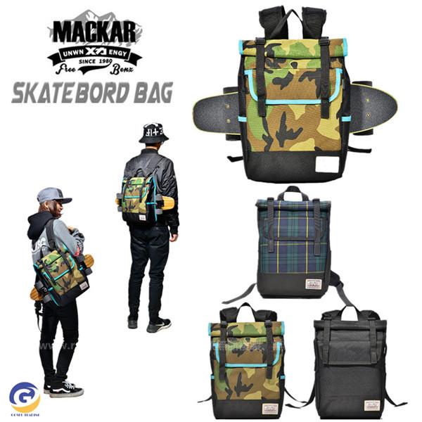 スケボー リュック ケース スケートボード スケボーバッグ スケボー リュック ケース スケボーバッグ スケートボード バッグ パック リュックサック ボード入れ 袋