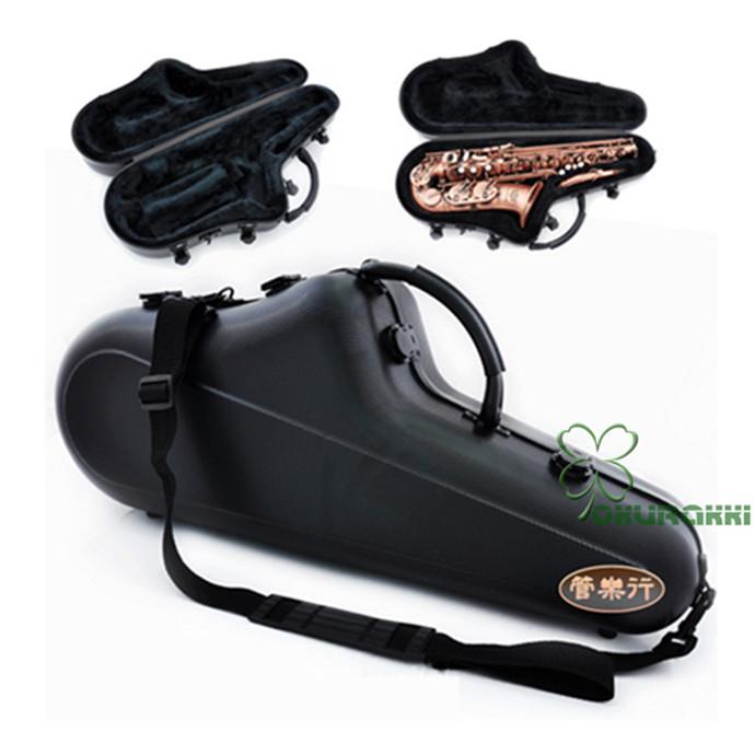 機能性かつ持ち運び楽々サックス用ケース サックス用ケース アルト 楽器 管楽器 アルトサックス セミハードケース ケース リュック 手提げ 激安セール ショルダー クッション付き 3WAY 迅速な対応で商品をお届け致します