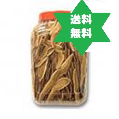 霊芝スライス1Kg・送込(国産高級スソ抜き100%)
