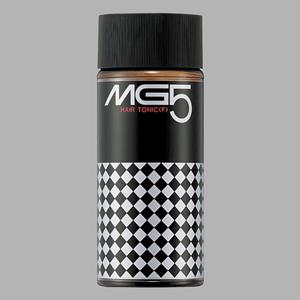ふけ かゆみを防ぐ エムジー5 MG5 ヘアトニック コスメ ふるさと割 定番スタイル FL メンズ 化粧品 300ml
