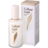 コラージュ乳液-ゴールドS100mL×2 8666 【あす楽対応】