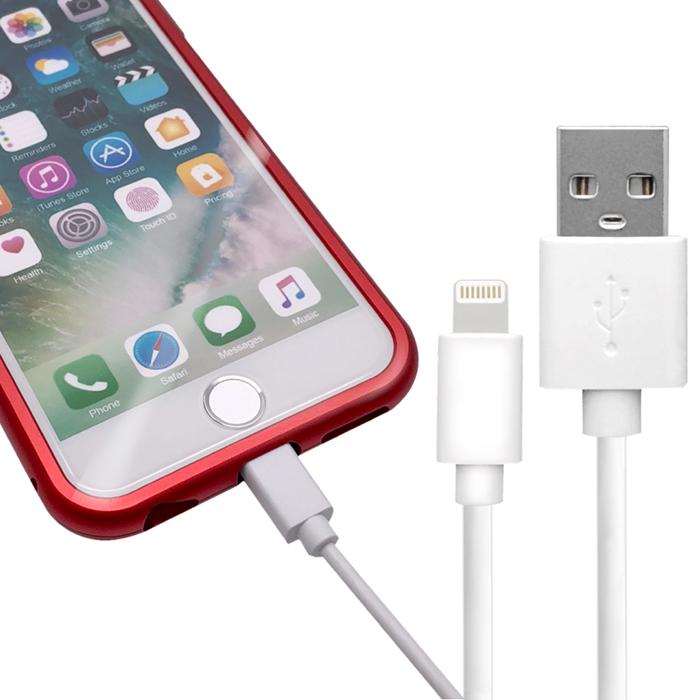 apple社認定の Made for iPod iPhone iPad の通信充電ケーブルです Apple Lightningポートを搭載したiPhone iPodにお使いいただけます 在庫処分セール ライトニングケーブル iPhone12対応 アイフォン 10%OFF 送料無料 1m 1.5m Mfi正規認証品 受賞 ホワイト 04l2 キャンプ 月間優良ショップ アウトドア 入荷予定 50cm 2m ゆうパケット