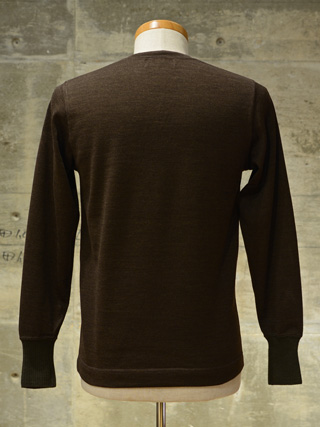 Color Dark Brown Heather Height 168 Cm Weight 65 Kg Who Wear Size 38 Has Taken Wool Products For The Laundry Dry Cleaning Use