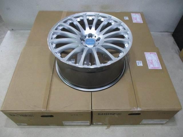 新品 ホイールタイヤ 4本セット 245/35R21 2019年製 新品社外 カールソン 1/16 RSR GT 21x9J+30 5H120 新品 ラジアル タイヤ おすすめ輸入タイヤ