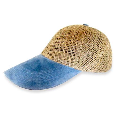 gurininabotorutsuingufuresshurongu/藍色
