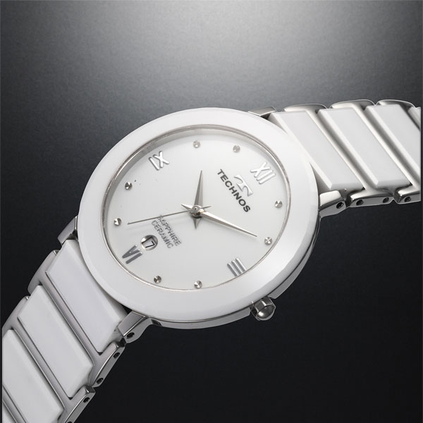 case belt material  ceramic caseback enaji fasteners  stainless steel  glass  Sapphire ♢ Japan-spec and features quartz, quartz-difference ± 20 ... 4a4acc1144