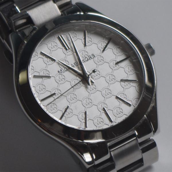Michael Kors マイケルコース MK3371 ウォッチ Watch 腕時計