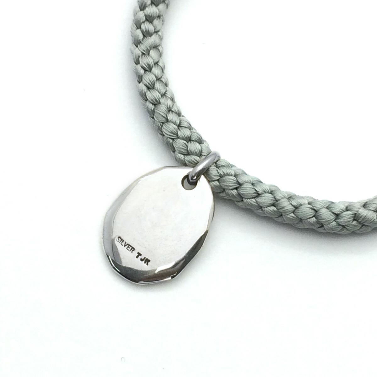Protection Sanskrit characters braid bracelet talisman against evil lucky  charm OLKB03-BON Olive is original