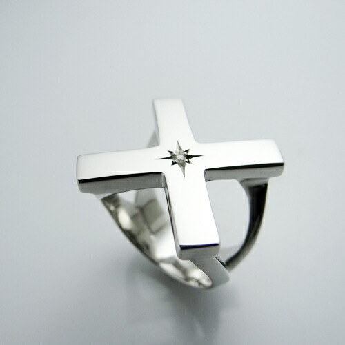 KENBLOOD/ケンブラッド ダイヤモンド/シャインリング/ KR-252P  【ギフトOK】【smtb-k】