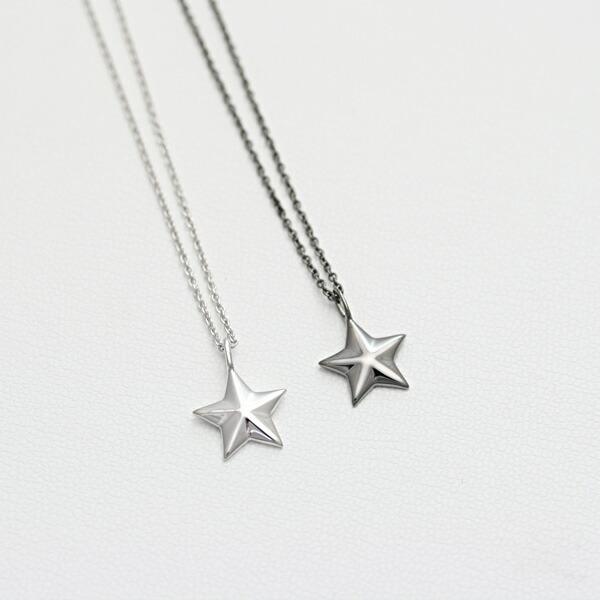 送料無料 ステラ 定番 stella はイタリア語で 星 LARA smtb-k ギフトOK ララクリスティー 買収 Christie ステラペアネックレス P5714-pair