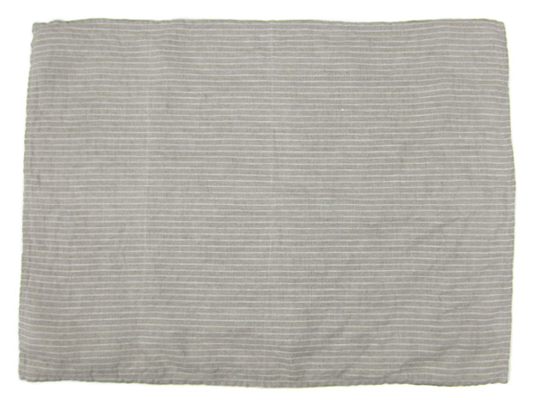 fog linen Tea towel natural 10P28oct13