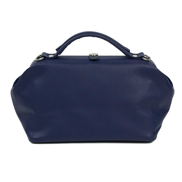 Navy Bagworks Doctorman Sd