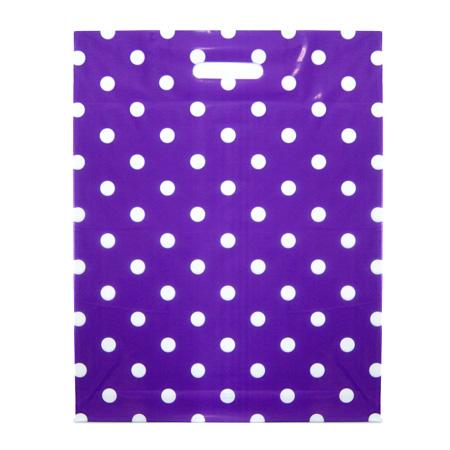 ♪ kado 设计的塑料袋,优惠券分布介质