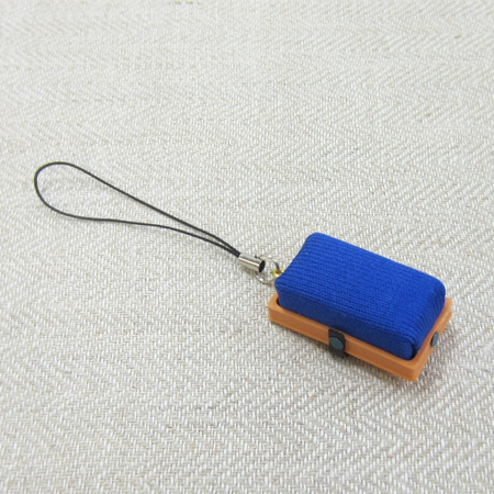 oliveavenue rakuten global market chalk eraser carrying cleaner strap