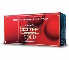 *【送料込!】EF-621k菌使用エコフEFゴールド 1.8g×66袋(菌数 約3兆2000億)(発送までに数日かかる場合がございます)