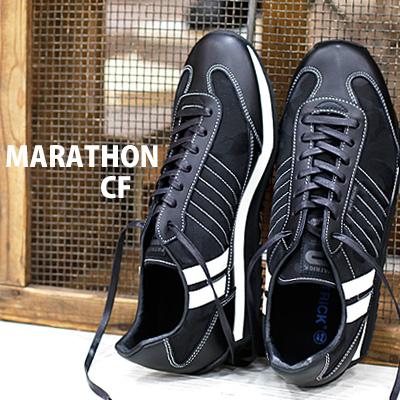 【あす楽】 【 spot カラー 】【 正規取扱店 】 PATRICK sneaker MARATHON-CF マラソン カモフラージュ BK 501731 パトリック スニーカー 【 スタジアム STADIUM に並ぶ人気 】 メンズ スニーカー