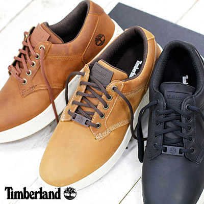 Timberland men city ROHM Cup sole basic Oxford Timberland CITYROAM CUP OX WHT BLK MIDBRN MENS BOOTS shoes