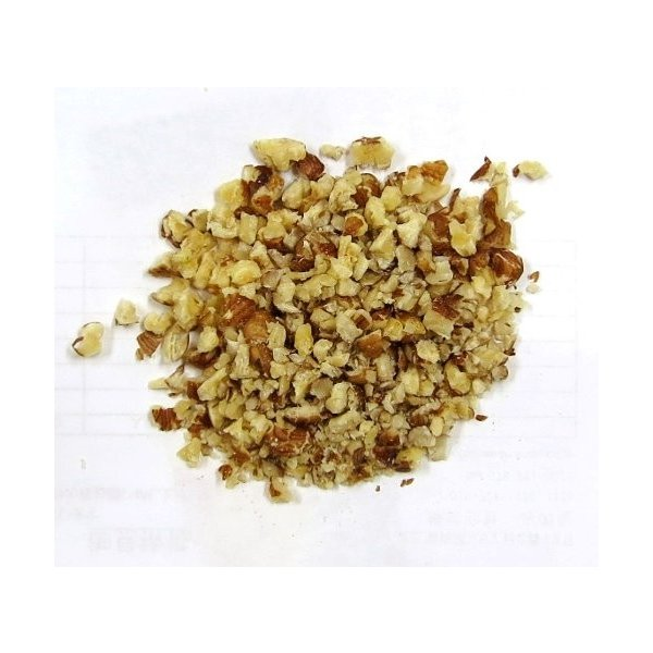 皮付き ヘーゼルナッツ 生 刻み 1kg 無添加 無塩 粉末 グルメ みのや みのや
