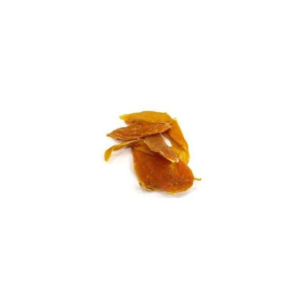 おやつ オリジナル ヨーグルトに最適 マンゴー保存料無添加 フィリッピン 1kg みのや ドライマンゴー 今ダケ送料無料 送料無料 グルメ