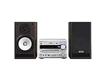 祝開店!大放出セール開催中 【】ONKYO ミニコンポ X-NFR7FX(D) Bluetooth/CD/SD/USB/ハイレゾ対応 シルバー, ジェネシスH2ウォーター 8ffd92a3