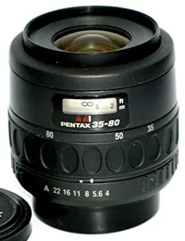 人気特価激安 【】PENTAX F SMC 35-80mm F4-5.6 F/4-5.6, おしゃれでかっこいいモノ Dear81 3f6ad43e
