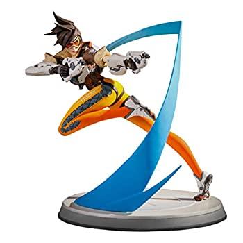 <title>中古 Overwatch Tracer Statue 製造元:Blizzard Entertainment 5☆大好評 並行輸入品</title>