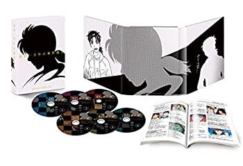 <title>中古 金田一少年の事件簿R DVD 贈答品 BOX</title>