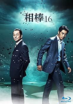 【即発送可能】 【】相棒 season16 ブルーレイ ブルーレイ season16 BOX (6枚組) BOX [Blu-ray], TODAYS STORE:f78479fb --- cpps.dyndns.info
