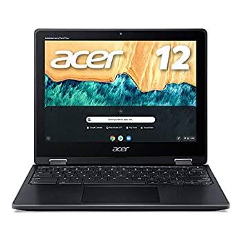 <title>中古 Chromebook 誕生日/お祝い クロームブック Acer ノートパソコン 12.0型 英字キーボード Spin512 R851TN-A14N E グーグル Google Wacom社製スタイラスペン付属</title>