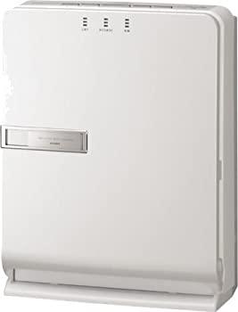 新品本物 【】MITSUBISHI 空気清浄機 MA-806-W ホワイト, 得値厨房 e64e320f
