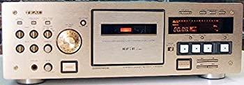 値引 【】TEAC カセットデッキ V-6030S ケーブル付き, 流行:4d64479a --- briefundpost.de